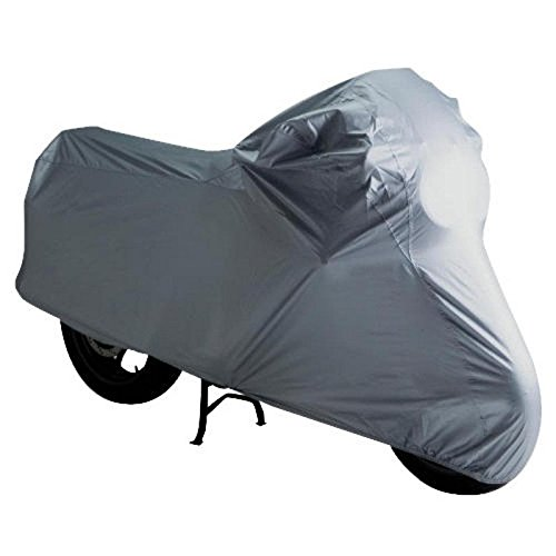 Quality Motorbike Bike Protective Rain Cover Honda 50Cc Dax, Vetro (Honda Dax Accessories compare prices)