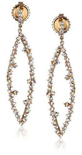 Kalan-by-Suzanne-Kalan-Marquise-Shape-Pave-Set-White-Sapphire-Post-Earrings