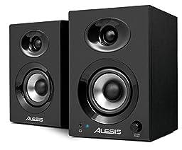 Alesis Elevate 3 Studio Monitor (Pair)