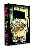 echange, troc Gilgamesh - Box 02