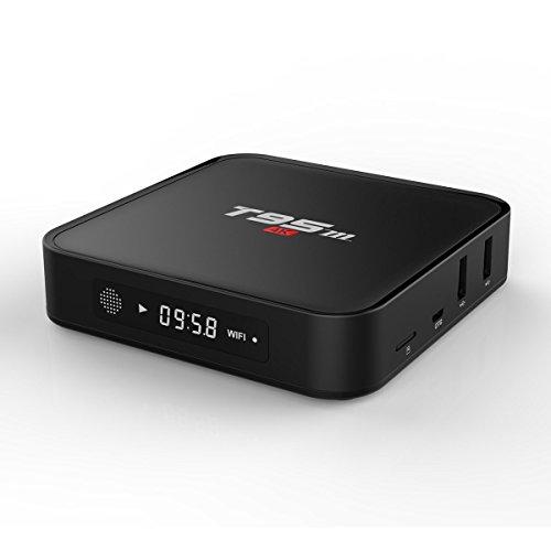 ELEGIANT-Android-TV-Box-Amlogic-S905-Emmc-Quad-Core-Android-51-4K-TV-Box-Mini-PC-1G2G-Ram-8G-Rom-80211-bgn-LAN-KODI-HDMI-Dolby-3G-untersttzt-24GHZ-WIFI-KODIXMBC-vollstndig-beladen-Aktualisierung-der-M