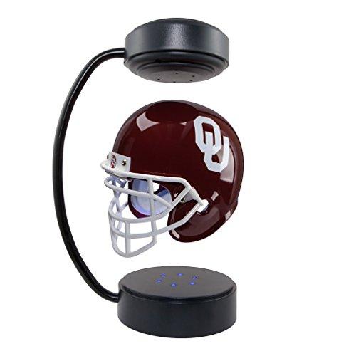Oklahoma Mini Helmet Oklahoma Sooners Mini Helmet