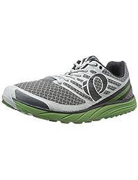 Pearl Izumi Men's EM Trail N 1 Trail Running Shoe