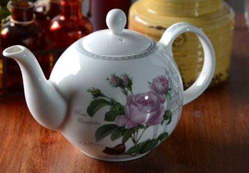 Downton Abbey Tea Set