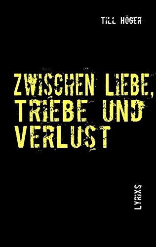 zwischen-liebe-triebe-und-verlust-lyrixs-in-deutsch