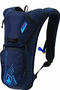 Camelbak Products Scorpion Hydration Packs (Eclipse Blue, 70-Ounce )