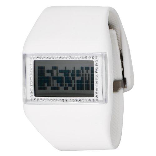 odm-dd99-6c-montre-femme-quartz-digitale-pierres-blanches-silicone-blanc