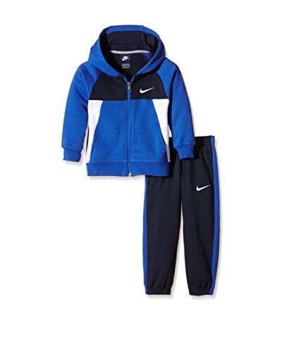 Nike (blank)