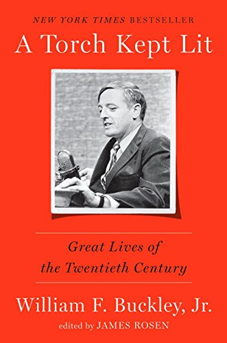 a-torch-kept-lit-great-lives-of-the-twentieth-century