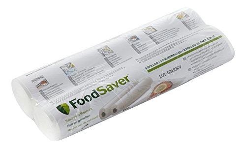 foodsaver-fsr2802-i-lot-de-2-rouleaux-pour-appareil-de-mise-sous-vide-28-cm-x-55-m