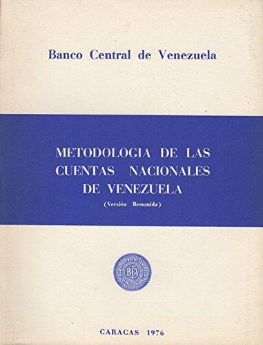 metodologia-de-las-cuentas-nacionales-de-venezuela-verson-resumida
