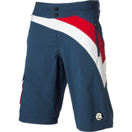 Buy Low Price Maloja HugoM. Short – Men's (B008G36688)