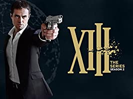 XIII - The Series - Season Two