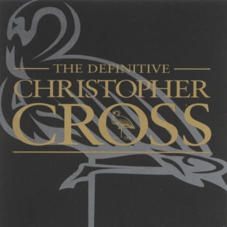 Christopher Cross - Definitive Christopher Cross - Zortam Music