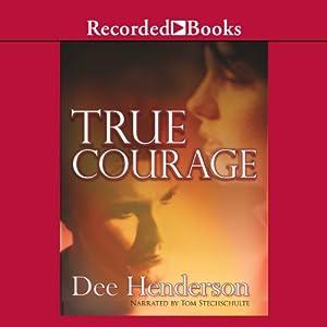 True Courage