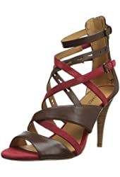 Nine West Women's Luigi Dress Sandal