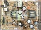 ETX2MM704MGL Power Supply