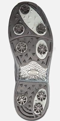 Oregon Mudders Men's MCA300 Athletic Golf Shoe