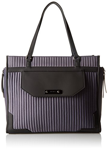 nine-west-the-sporting-life-winged-md-bag-dark-aluminum-black-one-size