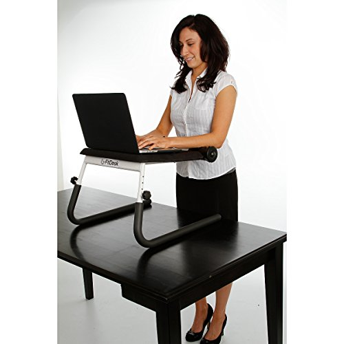 Fitdesk Table Top