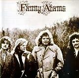 Fanny Adams (Vinyl-LP)