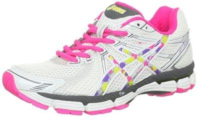 Buy ASICS Ladies GT-2000 Running Shoe by ASICS
