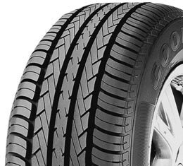 Goodyear 508766 225/50R17 94 W Eagle NCT5 Sommer