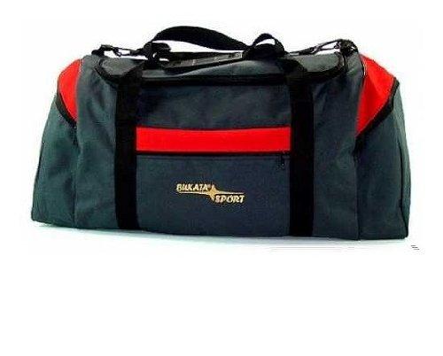 Sporttasche Reisetasche - XL