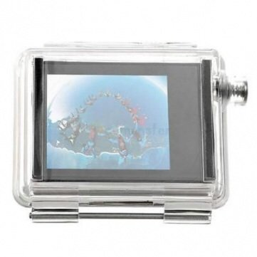 Gopro Hero3 Lcd Display Screen For Sport Camera Accessories