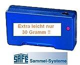 SAFE Nr. 1037 SAFE UV HANDY Prüflampe Prüfer für Banknoten