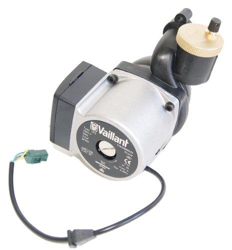 161083 Pumpe, 5.0 m atmo/ecoTEC VC/W 64-256