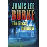 "The Glass Rainbowvon ""James Lee Burke"""