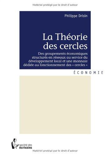 LA THEORIE DES CERCLES