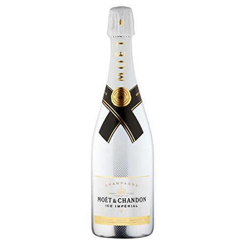 moet-chandon-ice-kaiser-champagne-75cl