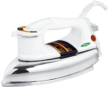 Insta-Plancha-750W-Dry-Iron