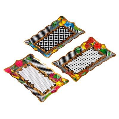 talking-tables-3-design-printed-die-cut-platters-pack-of-6