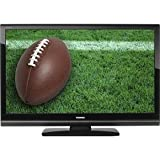 Toshiba REGZA 52RV535U 52-Inch 1080p LCD HDTV