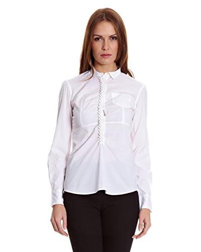 Coast Weber Ahaus Camisa Mujer