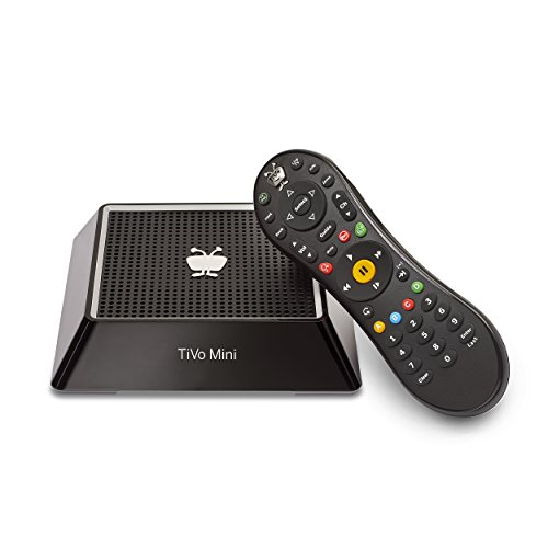 tivo-mini-with-ir-rf-remote-no-monthly-service-fees-extends-your-tivo-dvr