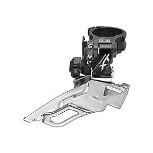 Amazon.com : Shimano Deore XT FD-M781 dérailleur 3 vitesses Dyna-Sys