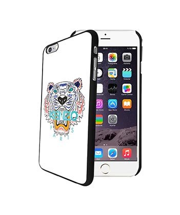 slim-case-slim-fit-iphone-6-6s-plus-kenzo-brand-logo-collection-iphone-6-plus-cover-for-woamn-boy