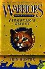Firestar's Quest (Warriors Super Edition)