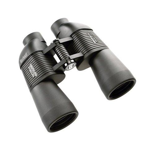 W2B - 12x50mm Black Porro Prism Focus Free
