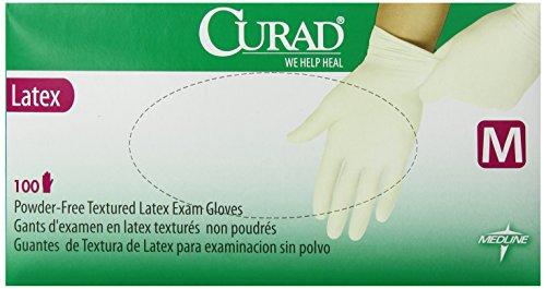 curad-powder-free-latex-exam-gloves-medium-100-count
