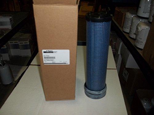 New Holland Air Filter - 87682991