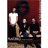 echange, troc Placebo : La Biographie