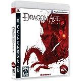 Dragon Age: Origins - Playstation 3