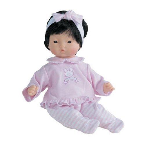 Calin Yang - Buy Calin Yang - Purchase Calin Yang (Corolle, Toys & Games,Categories,Dolls)