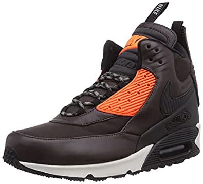 best service 22470 37563 nike air max 90 amazon us