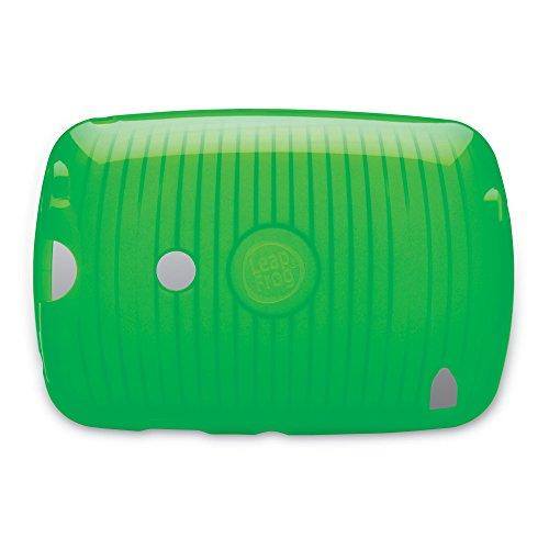 leapfrog-31514-jeu-electronique-leappad-3-coque-de-protection-vert